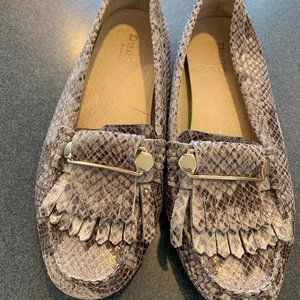 Dune Women's Loafers